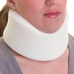 Actimove Comfort Cervical Collar (Large)