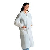 Professional Lab Coat (XX-Large)