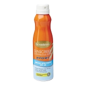 Sport Sunscreen SPF 30 (5.2 oz)