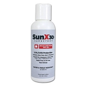 SunX Sunscreen SFP 30 (4 oz)