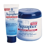 Aquaphor Original Ointment (14 oz)