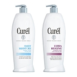Curel Ultra Healing Lotion (6 oz)