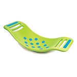 Teeter Popper (Green)