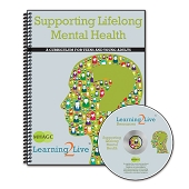 Learning2Live Mental Health Program