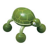 My Pet Massagers - Tickles the Turtle