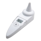 Adtemp 421 Digital Ear Thermometer