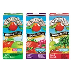 Juice Boxes (36-ct)