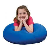 Mushy Smushy Bean Bag Chair
