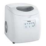 Danby Portable Ice Maker (White)