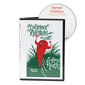 Beyond Nutrition (DVD)