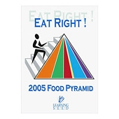 Eat Right! (DVD)