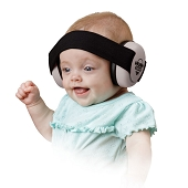 Hush Gear Hearing Protection Headphones - Infant