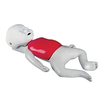 Basic Buddy CPR Manikins - Baby Buddy (Single)