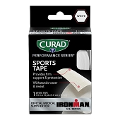 CURAD First Aid Tape - Sports (1 1/2