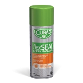 Curad FlexSEAL (1.35 oz)
