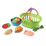 New Sprouts Healthy Baskets - Healthy Dinner (Only)