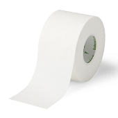 CURAD Ortho-Porous Sports Adhesive Tape - 1