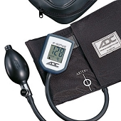 E-Sphyg Digital Aneroid Sphygmomanometer - Adult