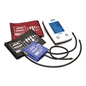 e-sphyg 3 Vital Signs Monitor - Replacement Adcuff Kit (Only)