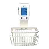 e-sphyg 3 Vital Signs Monitor - Wall Mount with Cuff Basket (Only)