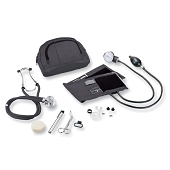 Fanny Pack Diagnostic Combo Kit - Black