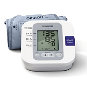 Omron 5 Series - Replacement Cuff (Small Adult)
