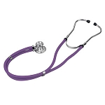 Sterling Series Stethoscope - Purple