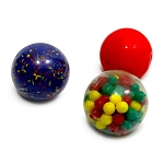 Fidget Balls (Set of 3)