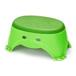 Froggie Step Up Non-Slip Step Stool