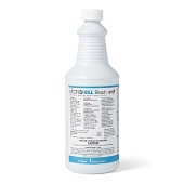 Micro-Kill Bleach Germicidal Bleach Solution - 32 oz Spray