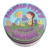Scented Putty - Calm (Lavender)
