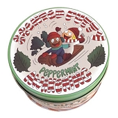 Scented Putty - Awakening (Peppermint)
