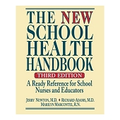 New School Health Handbook