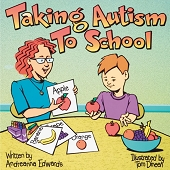 Taking Autism to School