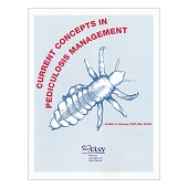 Current Concepts In Pediculosis Management