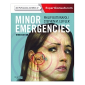 Minor Emergencies: Splinters to Fractures