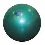 Therapy Balls - Green (24