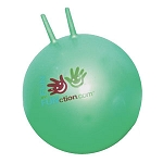 Hopper Balls - Green (24