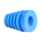 Madsen Alpha OAE & Bio-logic AUDX - Eartip, 5-8 mm Blue (100-ct)