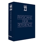 Physicians' Desk Reference (PDR)