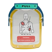 HeartStart OnSite Defibrillator - Training Pads (Adult)