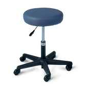 Hausmann Economy Air-Lift Stool