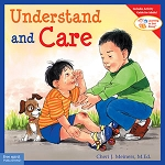 Learning To Get Along Book Series - Understand and Care