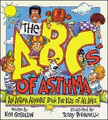 ABC's of Asthma