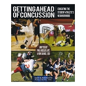 Getting A-Head of Concussion