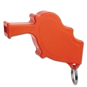 Storm All-Weather Safety Whistle