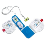 Zoll AED Plus - Adult CPR-D Padz (Only)