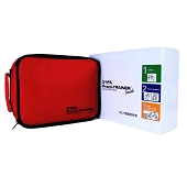 AED Practi-TRAINER Essentials