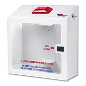 HeartStation AED Cabinet - RC5000