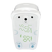 Panda Pediatric Pulse Oximeter